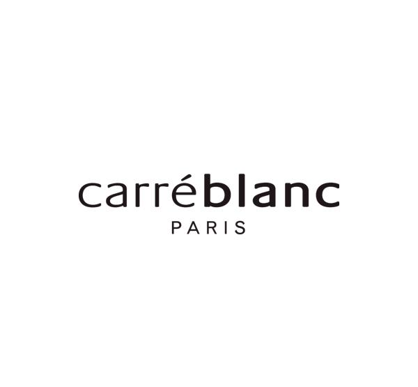 CarréBlanc