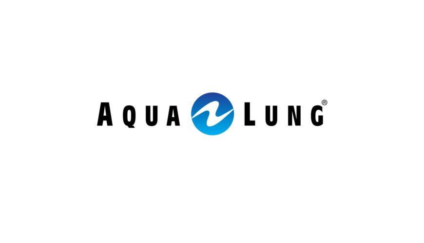 Aquasphere_Logo