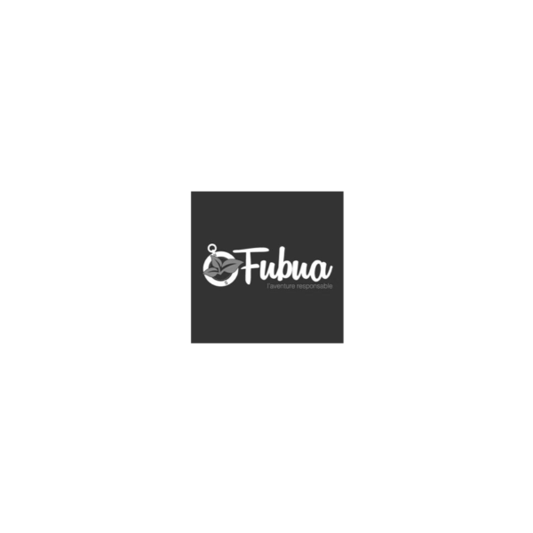 FUBUA