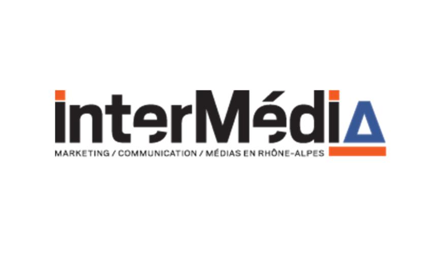 Intermedia4