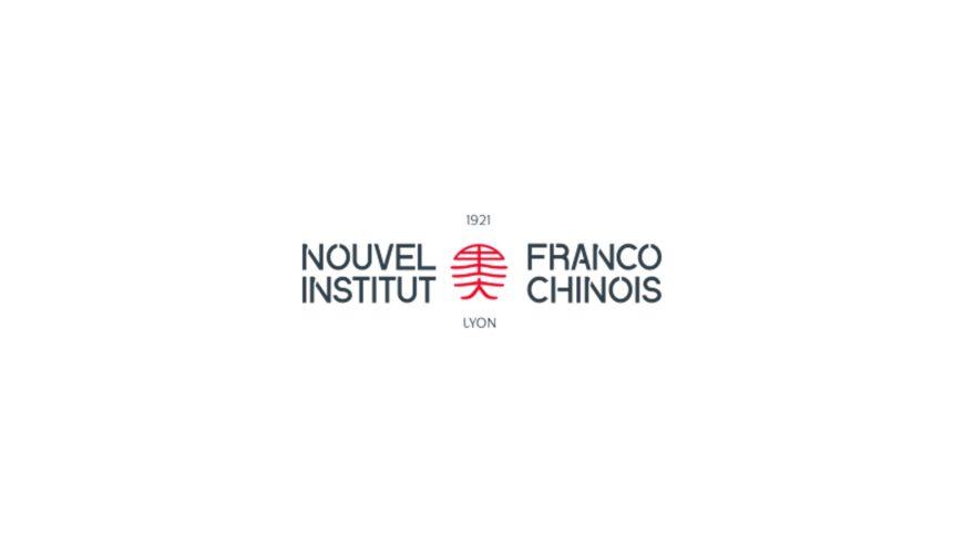 NIFC_Logo