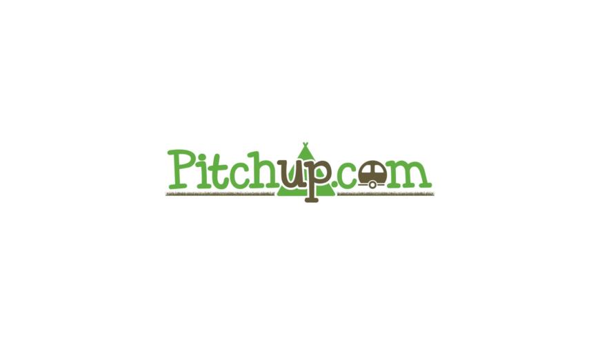 Pitchup_Logo