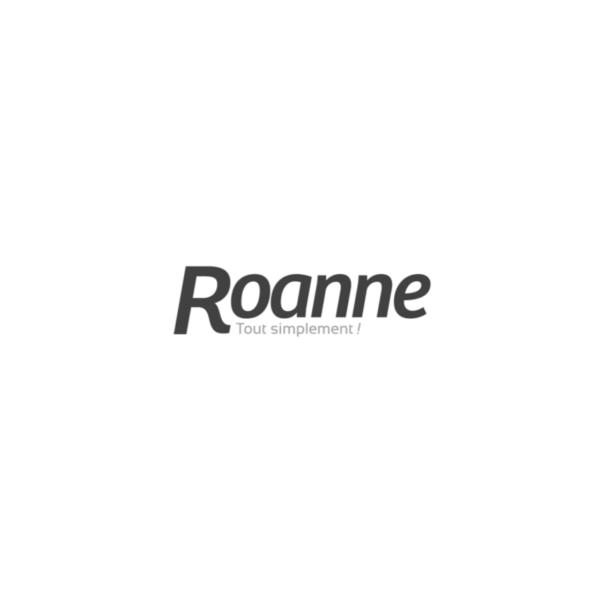 ROANNE