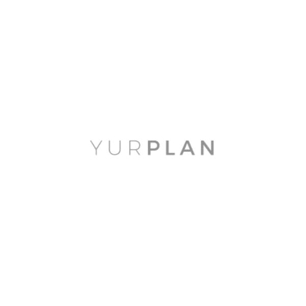 YURPLAN