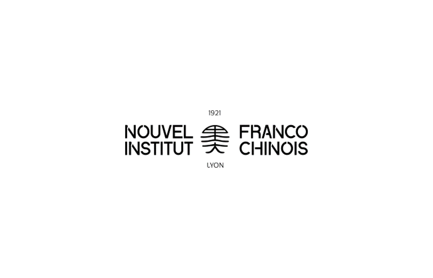 Nouvel institut Franco chinois