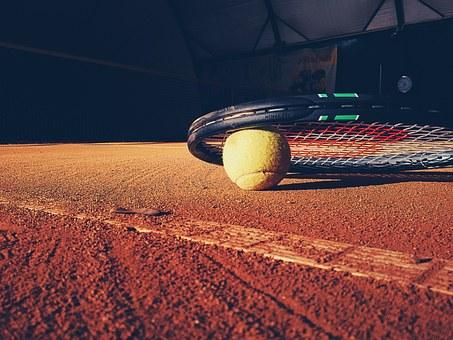 tennis-923659__340