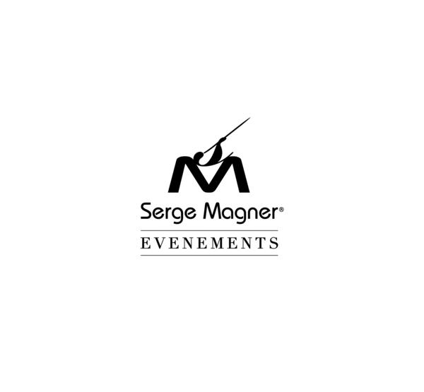 Serge Magner