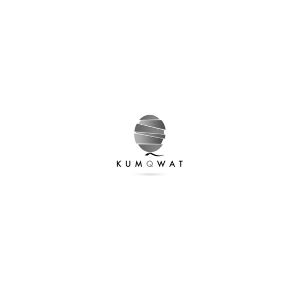 KUMQWAT