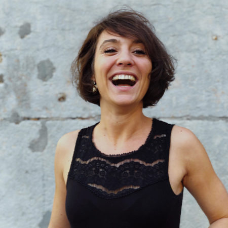 Marie Lentzen