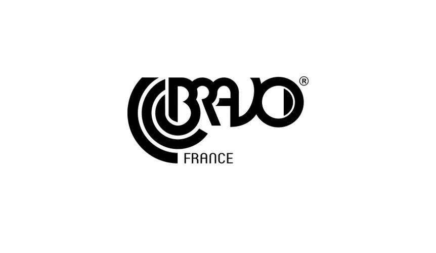 BRAVO FRANCE