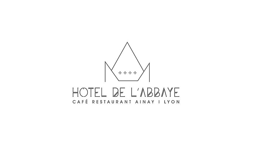 HOTEL ABBAYE OK