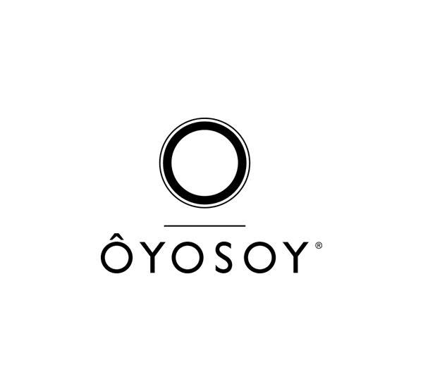 OYOSOY