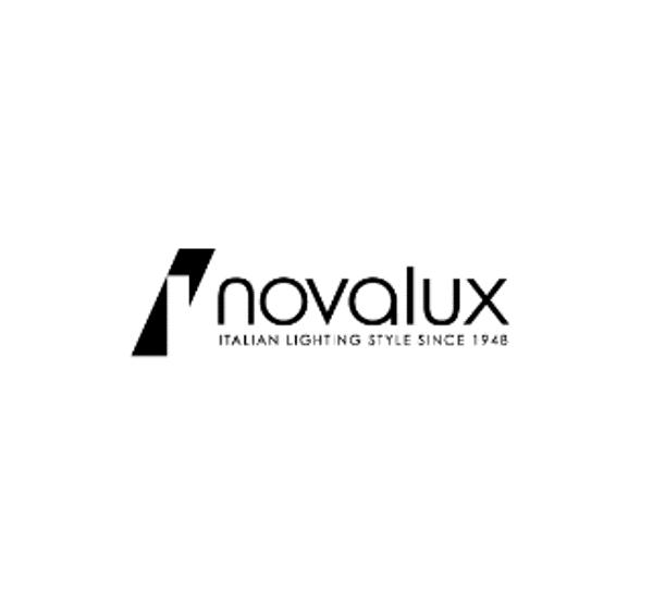 NOVALUX OK