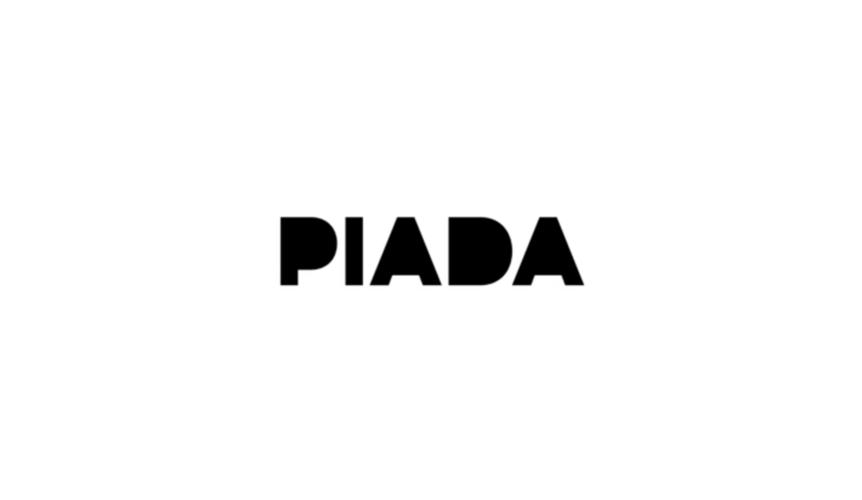 PIADA