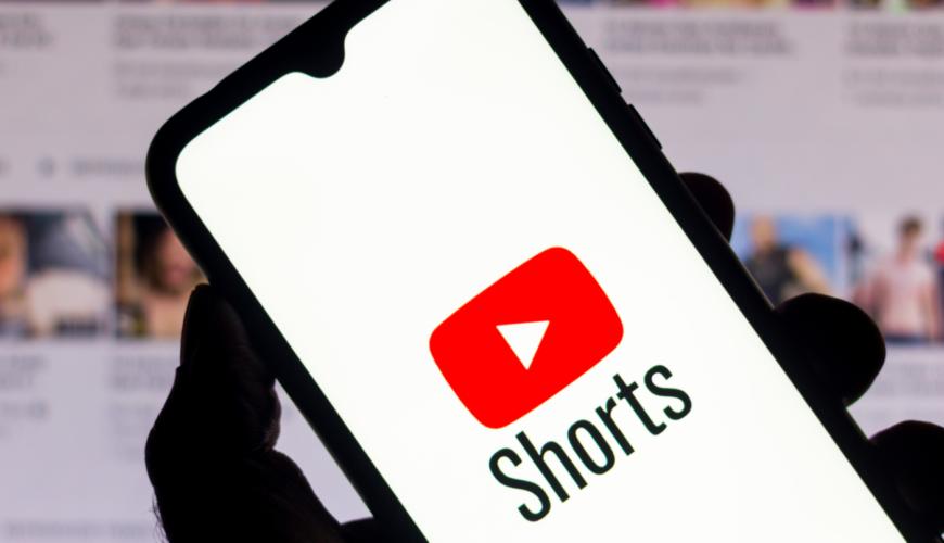 youtube-shorts-60754d5bbd8bc-1536x806